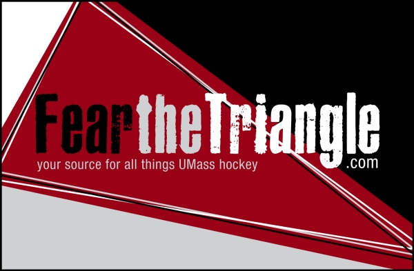 Fear The Triangle